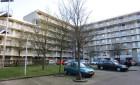 Appartamento Zeswegenlaan 225 -Heerlen-Zeswegen