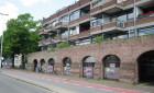 Appartement Westvest-Delft-Centrum-Zuidwest