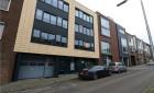 Appartement Regulierstraat-Nijmegen-Stadscentrum
