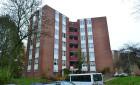 Appartement Berghofstraat-Eygelshoven-Eygelshoven-Kom