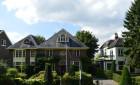 Huurwoning Worp-Deventer-De Hoven