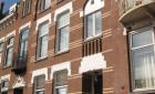 Appartement Henegouwerlaan-Rotterdam-Middelland