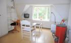 Appartement Koninginnelaan-Rijswijk-Leeuwendaal