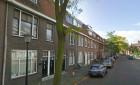 Appartement Verheijstraat 31 -Vlaardingen-Vettenoordse polder Oost