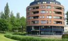 Appartement Plein 1940 45 -Vlaardingen-Babberspolder West