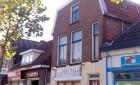Appartamento Zuidvliet-Leeuwarden-Molenpad