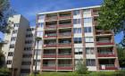 Appartamento De Tichel 85 -Heerlen-Douve Weien