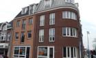 Appartement Linkensweg-Oss-Centrum Noord
