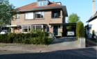 Huurwoning van Straelenlaan 4 -Soest-Soesterveen I