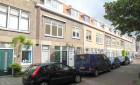 Appartamento Jacob Catsstraat 38 -Delft-Olofsbuurt
