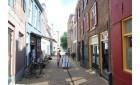 Appartement Hagelstraat-Zwolle-Binnenstad-Zuid