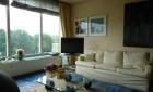 Appartement Havendijk-Schiedam-Maasboulevard