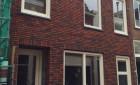 Appartamento Poststraat-Leeuwarden-De Waag