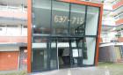 Appartement Luxemburglaan-Heemskerk-Zuidbroek