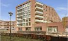 Appartement Marsmanplein-Haarlem-Delftwijk