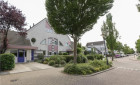 Family house Mevr.Mr. L. Ribbius Peletierstraat-Gorinchem-Laag Dalem II