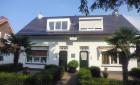 Apartment Broekweg-Veldhoven-Meerveldhoven