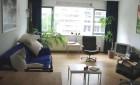 Apartment Nieuwe Haven-Den Haag-Uilebomen
