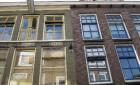Apartment Kortendijk-Gorinchem-Benedenstad