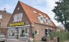 Appartement Wilhelminastraat 6 A-Oosterbeek-Oosterbeek ten zuiden van Utrechtseweg