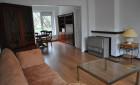 Appartement Dr H. Colijnlaan-Rijswijk-Te Werve