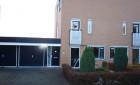 Huurwoning Speldenmakerstraat-Zwolle-Schoonhorst