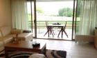 Appartement Bouwlust-Rhoon-De Eilanden