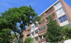 Appartamento De Tichel 65 -Heerlen-Douve Weien
