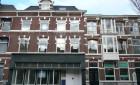 Apartment Laan van Meerdervoort 121 E-Den Haag-Sweelinckplein en omgeving