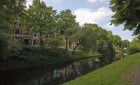 Apartment Waldeck Pyrmontkade 935 B-Den Haag-Sweelinckplein en omgeving