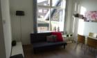 Appartement Weerwal-Purmerend-Binnenstad