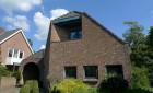 Villa Feliciadal-Valkenswaard-Agnetendal