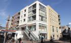 Appartement Brederodelaan 18 -Papendrecht-Kraaihoek