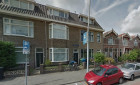 Appartement Kennemerstraatweg 60 C-Alkmaar-Oranjepark
