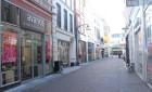Appartement Lange Bisschopstraat-Deventer-Centrum