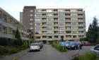 Appartement Korteleegte-Veendam-Veendam-Centrum