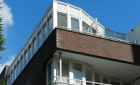 Appartement Rijksstraatweg-Haarlem-Delftwijk