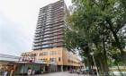 Appartement Croesinckplein 168 -Zoetermeer-Palenstein