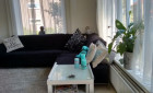 Appartement Jacob van den Eyndestraat-Voorburg-Voorburg Midden