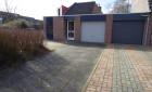 Huurwoning Koraaldijk-Roosendaal-Kortendijk C