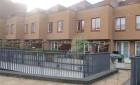 Huurwoning Ds. Martin Luther Kingweg-Zaandam-Hoornseveld