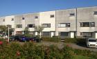 Studio Azobehout-Zoetermeer-Rokkeveen-West