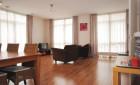 Appartement 1e Octaviolaan-Capelle aan den IJssel-Fascinatio West