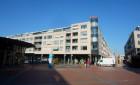 Appartement Emmaplein-Zeist-Carré