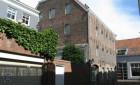 Apartment A.B.steeg-Gorinchem-Bovenstad