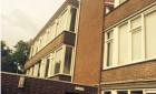 Appartement Johan Doornstraat-Oss-Verzetsheldenbuurt I