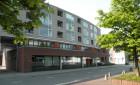 Appartement Dominestraat-Roosendaal-Centrum-Oud