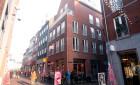 Apartment Kolenstraat-Venlo-Winkelcentrum