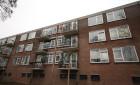 Appartement Berkenlaan 119 -Zutphen-Warnsveldsewegkwartier-Noord