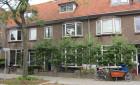 Huurwoning Brederostraat-Zwolle-Wipstrik-Noord